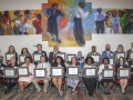 2019 SCICU Excellence In Teaching Award Recipients