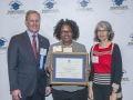Columbia College 2019 Excellence In Teaching Award Recipient Dr. Regina Lemmon Bush