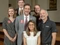 Anderson-group-photo-3-State-House-Day-2019