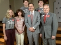 North-Greenville-group-photo-3-State-House-Day-2019