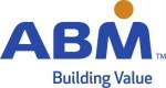 ABM Building Solutions, LLC