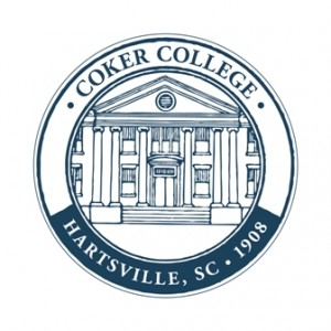 coker medallion 2012websmall