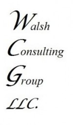 Walsh Consulting Group, LLC