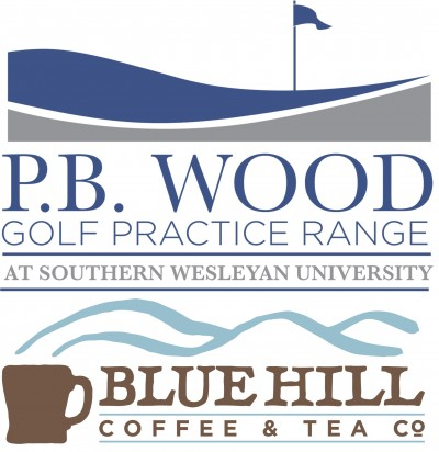 SWU golf coffee