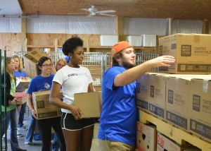 Day-of-Service-Oconee-pantry