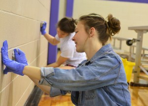 Day-of-Service-Pickens-Rec