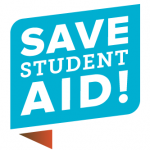 savestudentaid