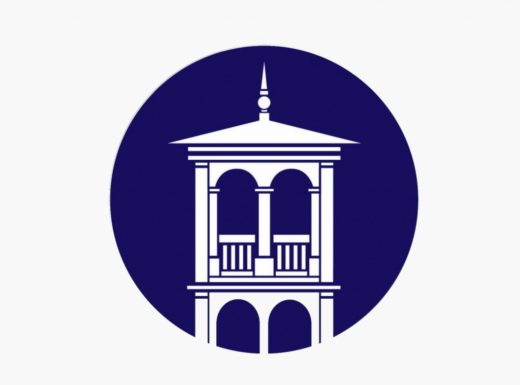 FURMAN-268-LOGO_justbelltower