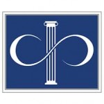 council-of-independent-colleges-logo