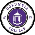 Columbia_College_logo_round_color