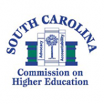 South Carolina Commission on Higher Education