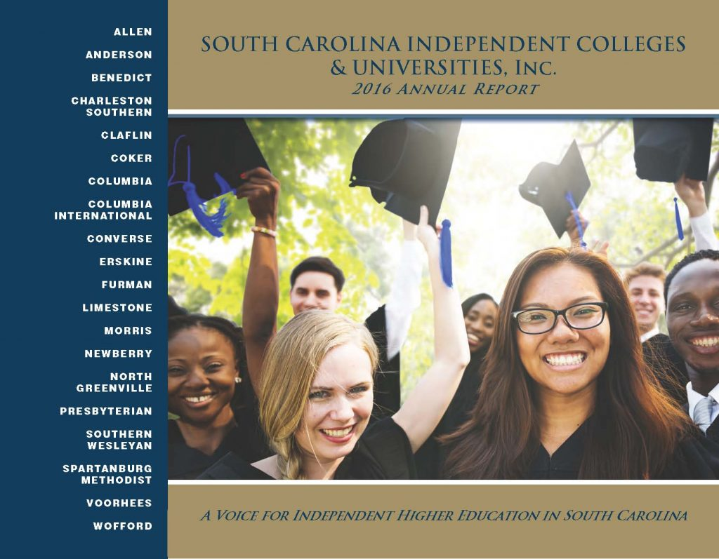 scicu-2016-annual-report-for-website-front-cover
