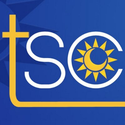 TransformSC small logo square