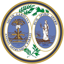 south-carolina-seal125