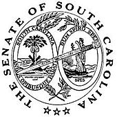 Seal_of_the_Senate_of_South_Carolina