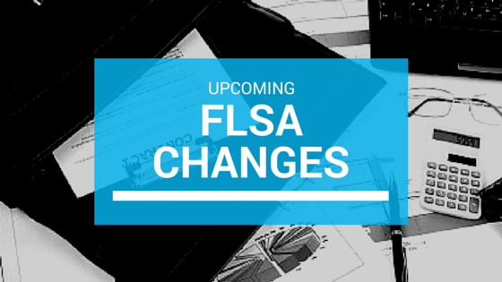 FLSA-changes-00636128xAC2B5