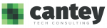CANTEY TECH CONSULTING
