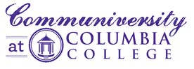 Communiversity at Columbia College