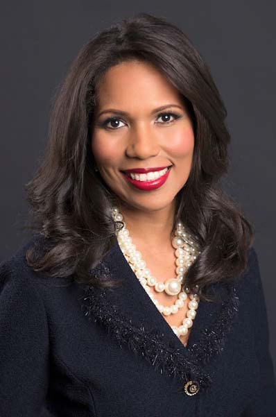Dr. Roslyn Clark Artis has been named as the 14th President of Benedict College.