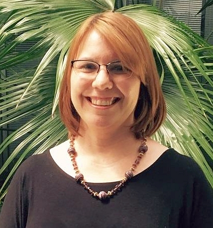 Katie Harrison has been named Executive Director of the SC Higher Education Tuition Grants Commission.