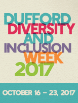 Dufford Diversity Inclusion Week