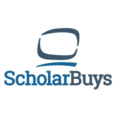 ScholarBuys_square logo