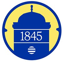 Limestone College was founded 1845.