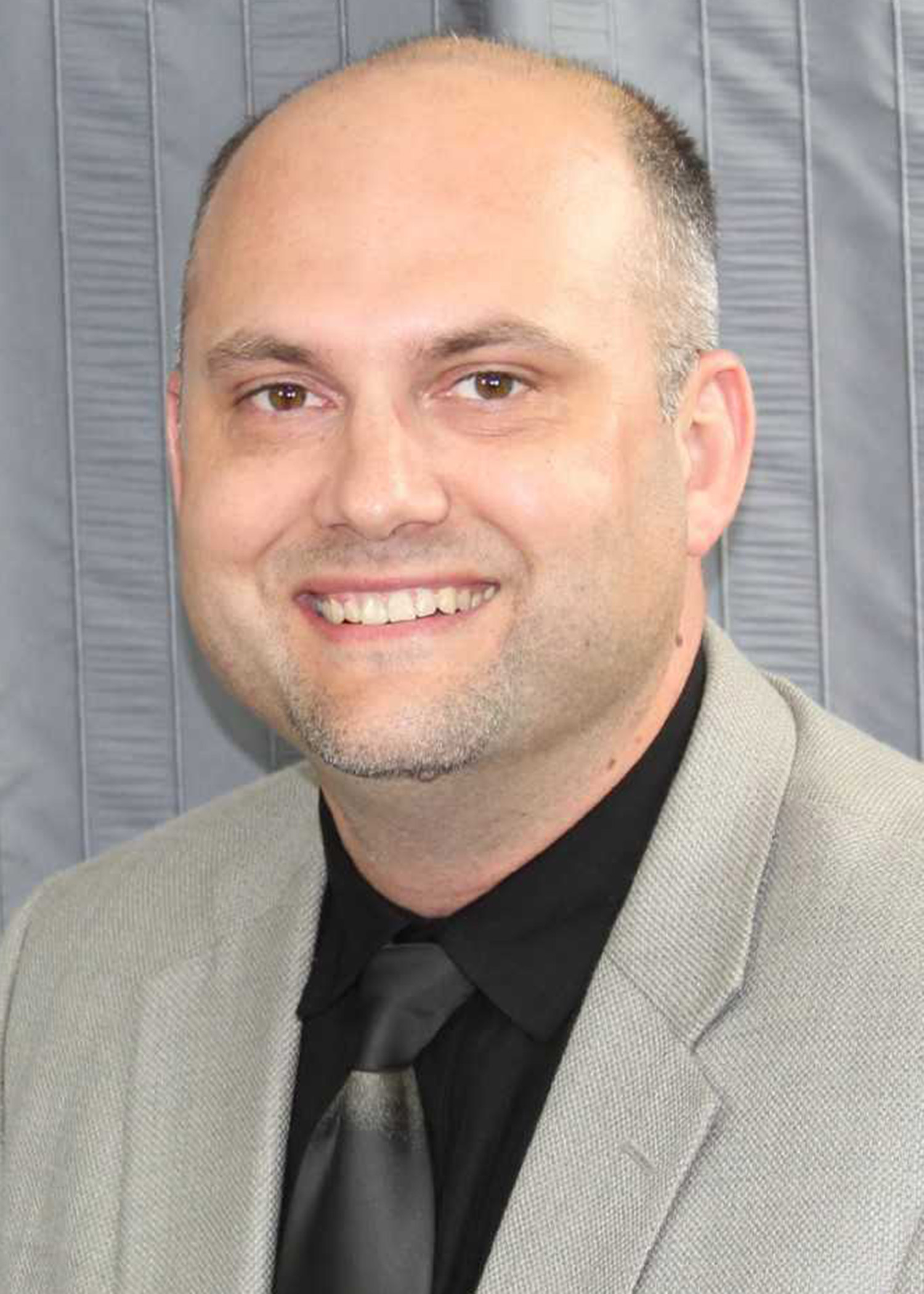 SWU has named Dan Moore new Chief Technology Officer.