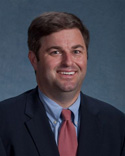 Rep. Murrell Smith (Wofford '90) has been named Chair of SC House Ways & Means Committee.