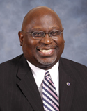 Rep. David Weeks (Morris College '75) has been named to the SC House Ways & Means Committee.